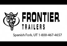 frontiertrailers - Copy